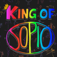 King Of Sopio app icon