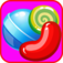 Candy Pop and Ice Cream Bust app icon