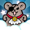 Sweet Sins: Kawaii Run app icon