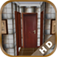 Can You Escape 9 Fancy Rooms app icon