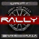 Drift and Rally iOS Icon