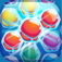 Pearl Paradise app icon