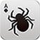 ~Spider Solitaire app icon