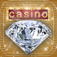 2015  A AA Shine Cassino app icon