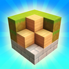 Block Craft 3D : City Building Simulator app icon