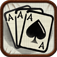 Solitaire-Ink app icon
