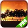Game Pro - Dead Island Version