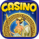 2015  AAA Aace Casinos of Olympus Slots app icon