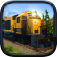 Train Sim 15 App Icon