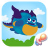 Babyloonz Babas Forest iOS Icon