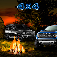 4x4 Off-Road Rally 4 App Icon