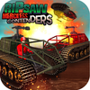 Ripsaw Merciless Contender app icon