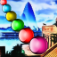 Ancient Marbles of Babylon app icon