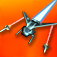 Icarus-X: Tides of Fire app icon