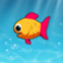 Insaquarium App Icon