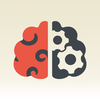 Brainess - Train your Brain iOS Icon