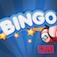 Bingo Live Fun iOS Icon