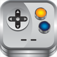 Homebrew Indie Games app icon