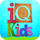 IQ Kids: test App