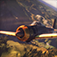 3D Fairey Barracuda: Birds of Victory app icon