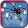 Spider Solitaire 2 HD app icon