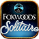 Foxwoods Solitaire iOS Icon