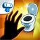 Call of Doodie  Make It to the Office Toilet in Time