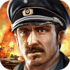 Iron Commander iOS Icon