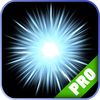 Game Pro iOS Icon