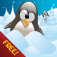 Pin the Penguins app icon