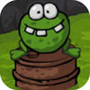 Frogout app icon