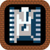Tank 2015 -- Classic Game Console app icon