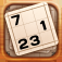 Sudoku Pro Collection app icon