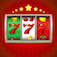 Mexico Casino Pro app icon