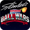 Stan Lee's Superhero BallWars app icon
