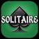 A Simple Solitaire Game app icon