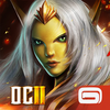 Order & Chaos 2: Redemption iOS Icon