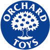 Orchard Toys iOS Icon