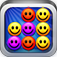 A Bubble Popper Puzzle Pattern Challenge FREE iOS Icon