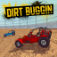 Dirt Buggin App Icon