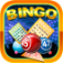BINGO LIKE app icon