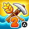 Puzzle Craft 2 app icon