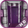 Can You Escape 9 Fancy Rooms III iOS Icon