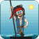 Captain Jack & Pirate Crew app icon
