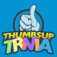 Thumbs Up Trivia app icon