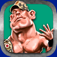 Wrestling Trivia 2015 For WWE Raw Fans app icon