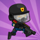A Blast Batallion – Warfare Soldiers Game in a World of Battle iOS Icon
