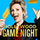 Hollywood Game Night app icon