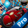 A Trans Speed Pro app icon
