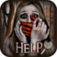 Adventures of Secret Witness app icon